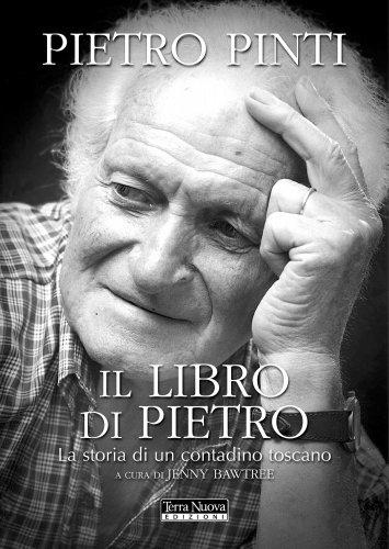 Il Libro di Pietro (eBook)
