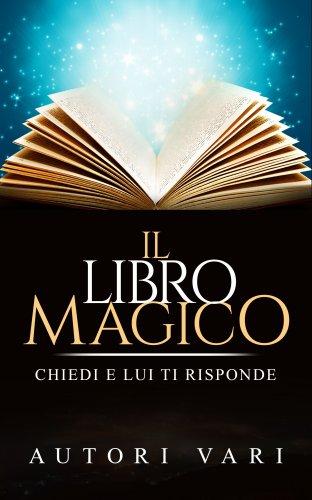 Il Libro Magico (eBook)
