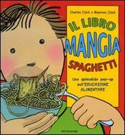 Il Libro Mangia Spaghetti