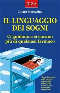 Il Linguaggio dei Sogni (eBook)