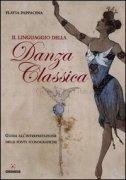 Il Linguaggio della Danza Classica