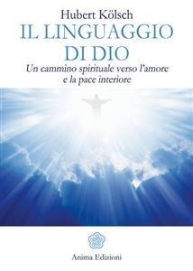 Il Linguaggio di Dio (eBook)