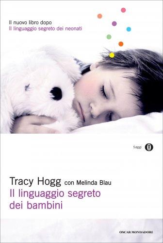 Il Linguaggio Segreto dei Bambini (eBook)