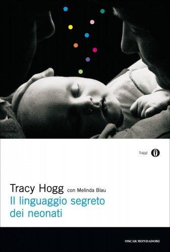 Il Linguaggio Segreto dei Neonati (eBook)