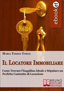 Il Locatore Immobiliare (eBook)