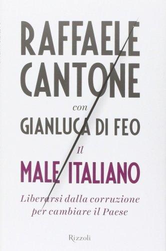 Il Male Italiano