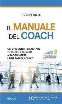Il manuale del Coach (eBook)
