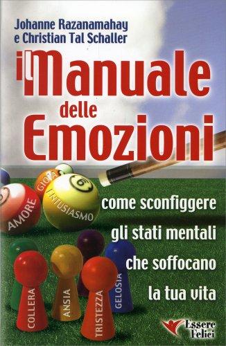 Il Manuale delle Emozioni