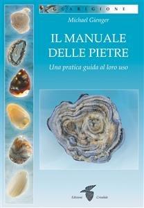 Il Manuale delle Pietre (eBook)