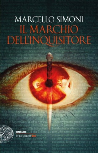 Il Marchio dell'Inquisitore