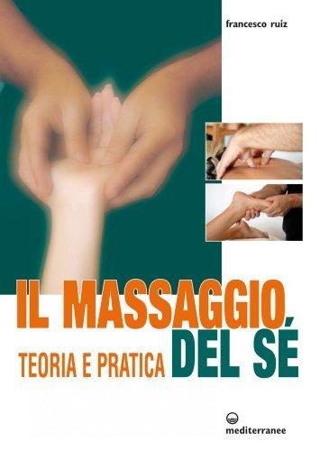 Il Massaggio del Sé (eBook)