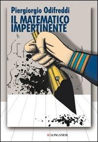 Il Matematico Impertinente (eBook)