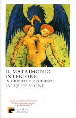 Il Matrimonio Interiore