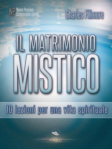 Il Matrimonio Mistico (eBook)