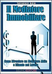 Il Mediatore Immobiliare (eBook)