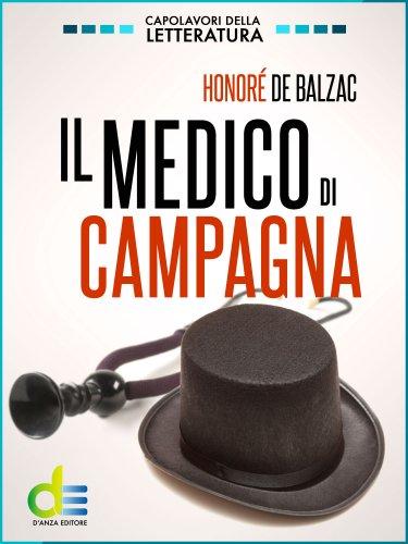 Il Medico di Campagna (eBook)