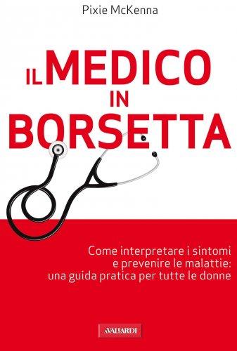 Il Medico in Borsetta (eBook)
