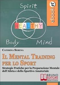 Il Mental Training per lo Sport (eBook)