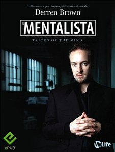 Il Mentalista (eBook)