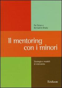 Il Mentoring con i Minori