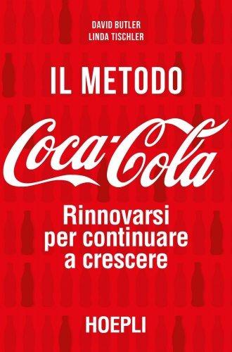 Il Metodo Coca-Cola (eBook)