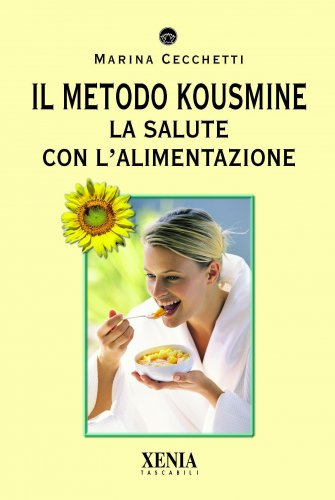 Il Metodo Kousmine (eBook)