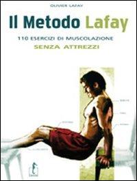 Il Metodo Lafay