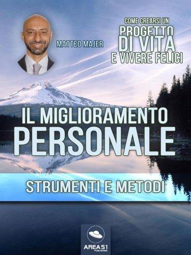 Il Miglioramento Personale (eBook)