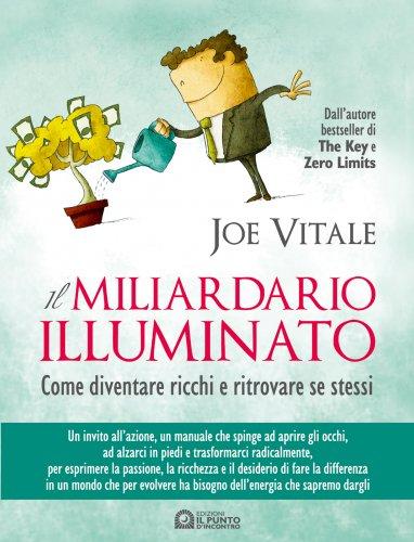 Il Miliardario Illuminato (eBook)