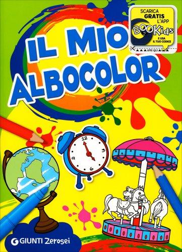 Il Mio Albocolor