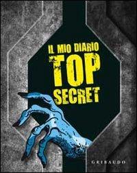 Il Mio Diario Top Secret