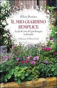 Il Mio Giardino Semplice (eBook)