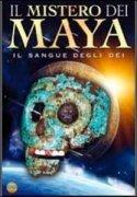 Il Mistero dei Maya - DVD