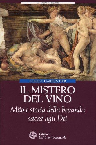 Il Mistero del Vino