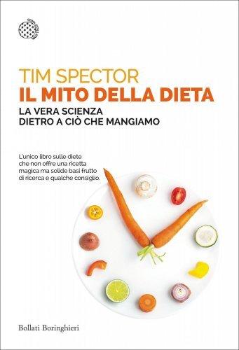 Il Mito della Dieta (eBook)