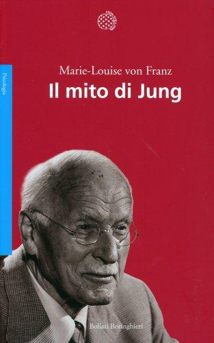 Il Mito di Jung