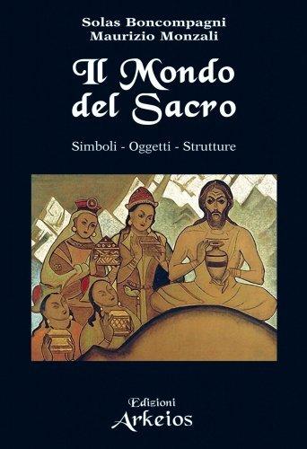 Il Mondo del Sacro (eBook)