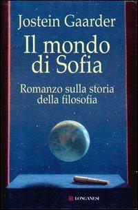 Il Mondo di Sofia (eBook)