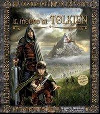 Il Mondo di Tolkien