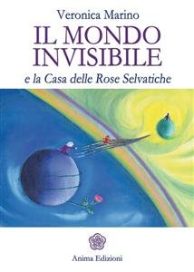 Il Mondo Invisibile (eBook)