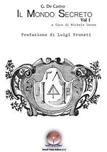 Il Mondo Secreto Vol. 1 (eBook)
