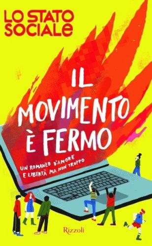 Il Movimento è Fermo