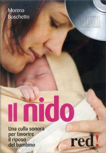 Il Nido (CD di Musica)