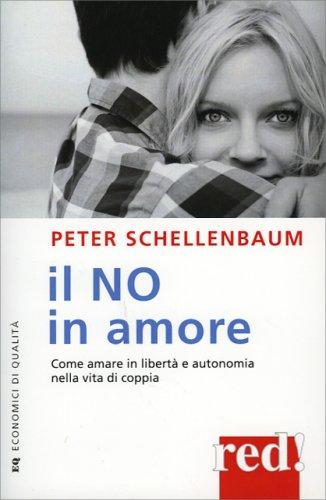 Il No in Amore