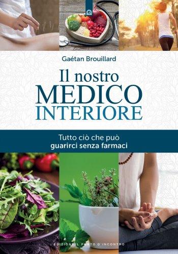 Il Nostro Medico Interiore (eBook)