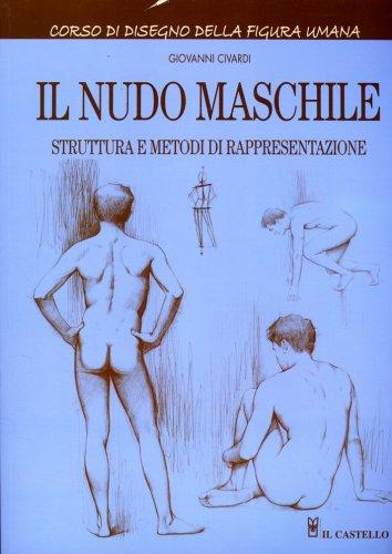 Il Nudo Maschile