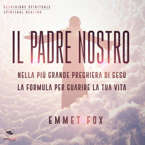 Il Padre Nostro (Audiocorso mp3)