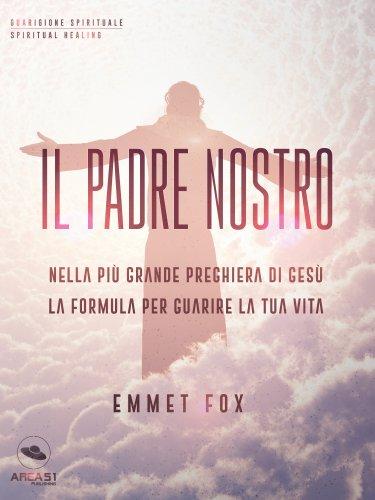 Il Padre Nostro (eBook)
