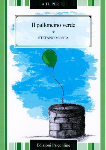 Il Palloncino Verde