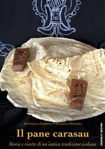 Il Pane Carasau (eBook)